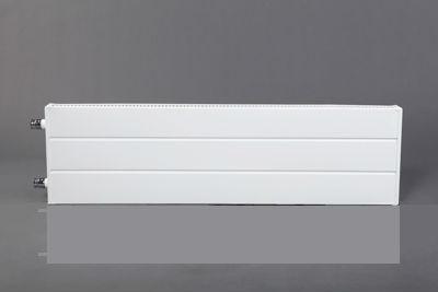 Панельные радиаторы купить оптом